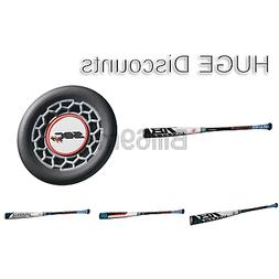 select 718 3 bbcor baseball bat 34