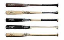Louisville Slugger Select Series 7 Maple Wood Baseball Bat V
