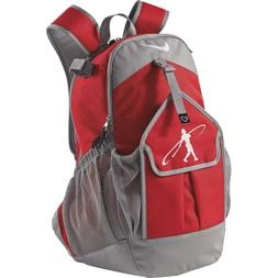 NIKE Swingman IV Versatile Baseball Backpack Bat Pack
