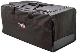 Easton Team Large Equipment Bag - Black
