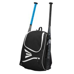 Sport Utility 2.0 E50BP Carrying Case  for Baseball Bat - Bl