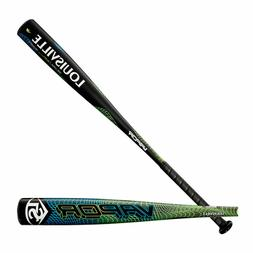 Louisville Slugger VAPOR BBCOR Baseball Bat 34/31 -3 Drop Hi