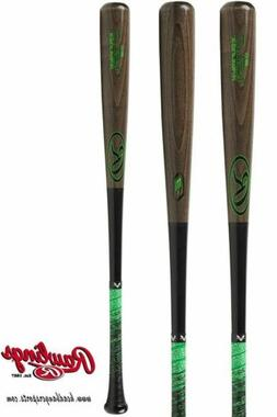 Rawlings VELO Ash Wood  Baseball Bat: R271AV