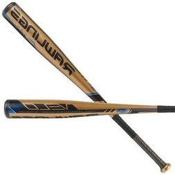 Rawlings Velo Hybrid  USSSA Youth Baseball Bat  2 5/8 Acoust