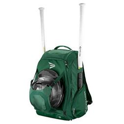 walk iv a159027gn bag bat