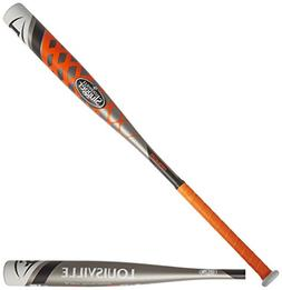 Louisville Slugger YBAR152 Youth 2015 Armor  Baseball Bat, 2