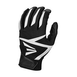 youth hs3 batting gloves