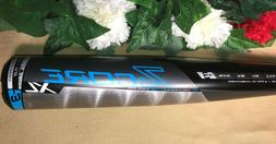EASTON Z-CORE SPEED 3 ADULT BASEBALL BAT  33 INCH 30 OZ